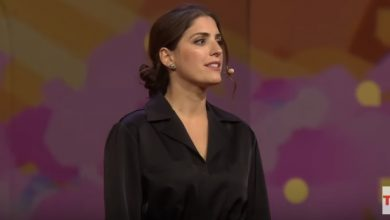 Photo of What almost dying taught me about living | Suleika Jaouad