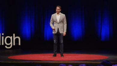 Photo of Why do we believe things that aren't true? | Philip Fernbach | TEDxMileHigh