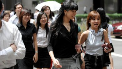 Photo of Women leaders, gender equality key to creating more jobs in Asia