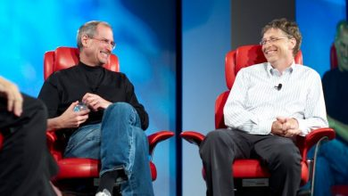 Photo of Bill Gates, Steve Jobs, and Warren Buffett All Agree: These 3 Hiring Strategies Will Land You the Best People
