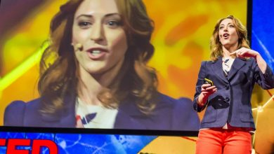 Photo of 7 Mind-Expanding Lessons From TED Talks on How to Hack Your Own Brain
