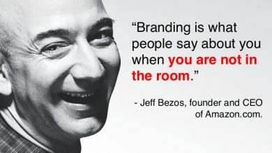 Photo of How Personal Branding helps in increasing your Net Worth