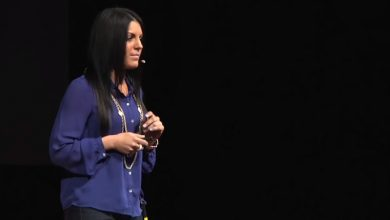 Photo of How to Retire by 20 | Kristen Hadeed | TEDxUF