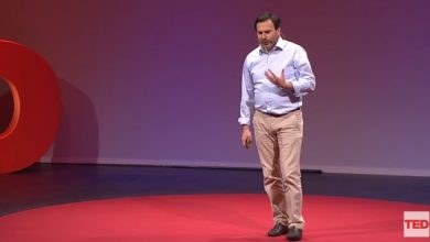 Photo of Which country does the most good for the world? | Simon Anholt