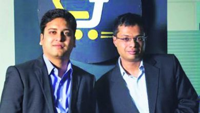 Photo of Big Billion Startup | An engaging account of genesis and survival of Flipkart
