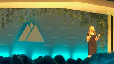 Photo of Google is launching an accelerator for climate change startups