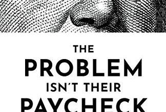 Photo of The Problem Isn't Their Paycheck: How to Attract Top Talent and Build a Thriving Company Culture