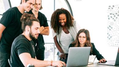Photo of Millennial-inspired Ways to Enhance Employee Experience