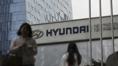 Photo of Hyundai's e-vehicle push, what Nobel laureates teach us about failure, and more top news