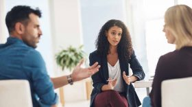 Photo of 6 Tips for Leading Through Conflict