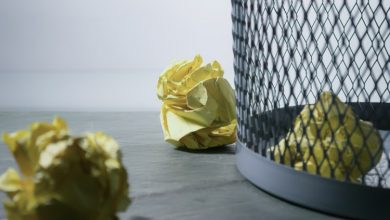 Photo of Unfair Performance Reviews Prompt Most Employees to Consider Quitting