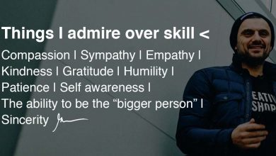 Photo of How To Lead A Team With Empathy And Kindness
