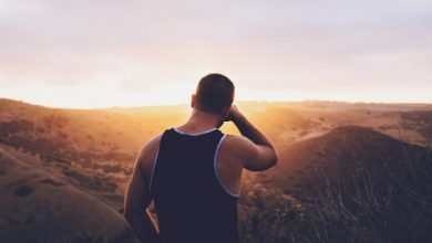 Photo of 6 Reasons To Chase Your Dream Not The Money