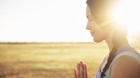 Photo of Mindfulness: A Simple Way to Lead Better