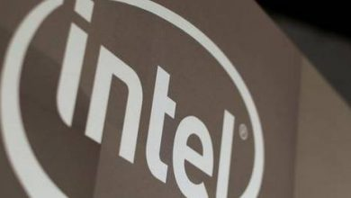 Photo of Intel to open R&D centre in Hyderabad with 1,500 engineers