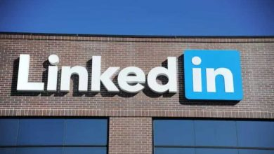 Photo of These are the top 15 emerging jobs in India, according to LinkedIn