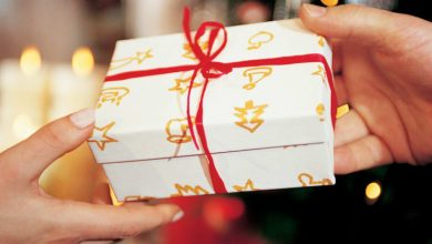 Photo of PayPal and Microsoft's employee holiday gift is a game changer for working parents