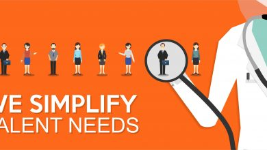 Photo of How To Choose the Right Recruitment Firm For Talent Acquisition