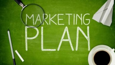 Photo of Why Your Company Should Have a Marketing Plan in 2020