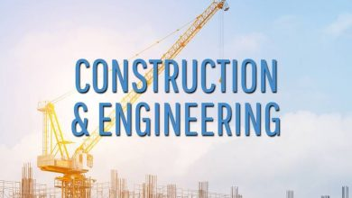 Photo of Have You Developed Any Innovative Solution Relevant To Construction? #Wehelpu2grow