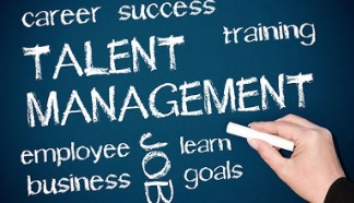 Photo of How to Develop Talent Management Strategies
