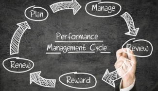 Photo of How Performance Management Tools Will Help Improve Managers