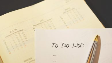 Photo of 11 Time Management Mistakes You Are Probably Making