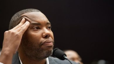 Photo of How To Say 'I Don't Know' With Grace And Authority—A Leadership Lesson From Ta-Nehisi Coates