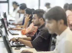 Photo of Number of internship positions crossed 1 million mark in 2019: Report