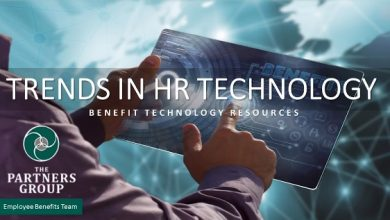 Photo of Trends in Human Resources Technology