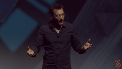 Photo of Effective Confrontation | Simon Sinek
