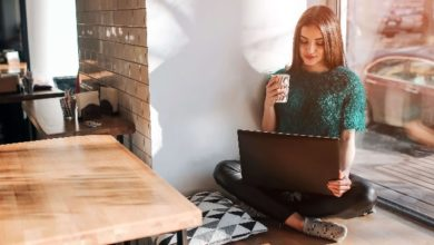 Photo of 5 Things to Consider Before Working From Home