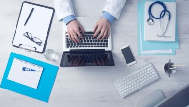 Photo of How Telemedicine Means You Can See a Doctor from Home