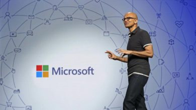 Photo of Satya Nadella on Microsoft's renewal: It's an ongoing journey, not a destination