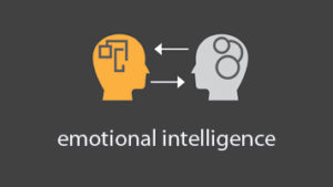 Photo of How To Assess Emotional Intelligence During An Interview