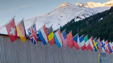 Photo of Davos 2020: Why are reskilling efforts failing?