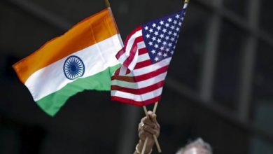 Photo of Strengthening US-India bilateral ties: Growth is not limited to IT companies or manufacturing sectors