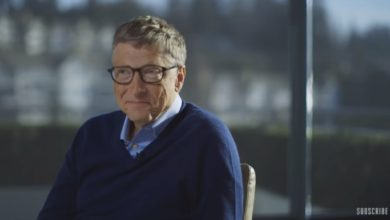 Photo of Bill Gates interview: How the world will change by 2030