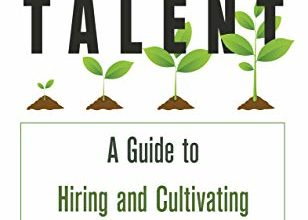 Photo of Evergreen Talent: A Guide to Hiring and Cultivating a Sustainable Workforce