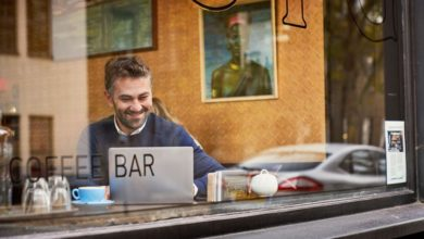 Photo of 5 Fun Strategies Companies Are Using to Make Remote Workers Feel Included