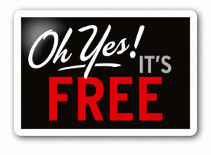 Photo of Free Access to HR Certification Courses and Other HR Tools