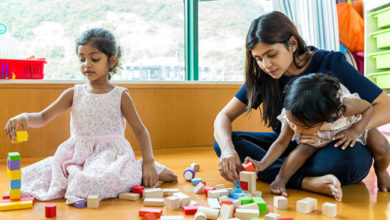 Photo of Why Onsite Childcare at Co-working Spaces is the Next Big Thing