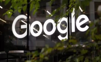 Photo of Google may have a new 'problem' and it's called employees