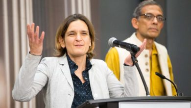 Photo of What it will take to rebuild trust in our economy: A conversation with Nobel prize-winning economist Esther Duflo