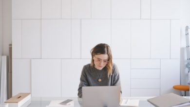 Photo of Over 3 million people took these 5 online courses in 2019—here's what they teach you