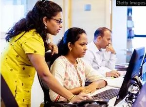 Photo of Pay for this tech course only if you get job with over Rs 6 lakh salary