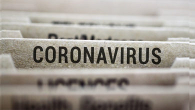 Photo of US automaker bans business trips amid coronavirus