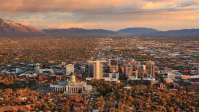 Photo of The Top 10 Cities Where Employees Are Happiest