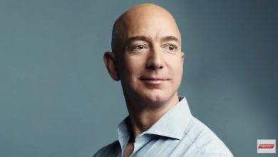 Photo of I Tried Jeff Bezos' Morning Routine For 28 Days