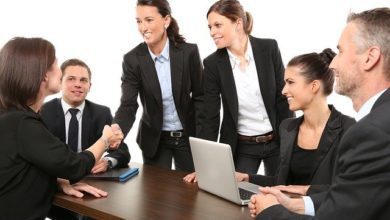 Photo of How to Win BIG at Employee Management in 2 Minutes?